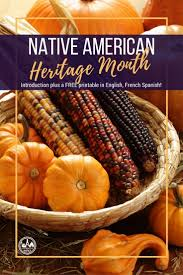 happy thanksgiving native american 17 best images about thanksgiving ideas on pinterest