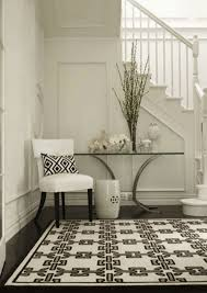 foyer decor 10 foyer decorating ideas with modern chairs sustainable pals