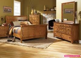 Deals On Bedroom Furniture by 36 Best Master Bedrooms Images On Pinterest Master Bedrooms 3 4