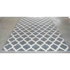 Persian Rugs Nz Affordable Rugs For Sale Online Get Floor Rugs On Sale Online