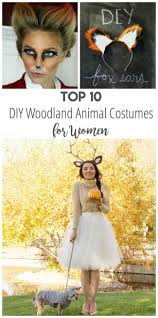 best 25 fox halloween costume ideas on pinterest fox costume