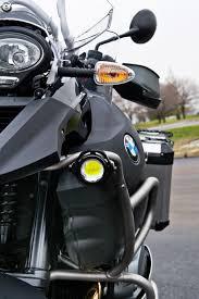 white led motorcycle light kit 10w high power cob led auxiliary light kit led light pods off