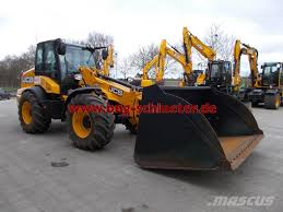 jcb tm 320 s t4f telehandlers for agriculture price 80 397