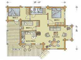 large cabin plans large house plans luxury home decor of large cabin plans