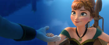 story frozen u2013 making disney animated classic movie abc