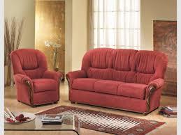 canape rustique photos canapé fauteuil