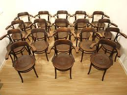 bulk tables and chairs i love antique bentwood chairs wish they didn t creak so much