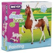 horse toys girls target