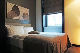 quentin design berlin quentin design hotel berlin reviews discounts book