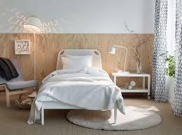 set de chambre ikea ikea lit hopen ikea hopen bed frame w dux bed medium brown