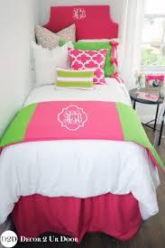 Bedroom Sets For Teen Girls Teen Bedding Sets Custom Bedroom Decor