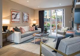 photos of interiors of homes interiors barratt homes
