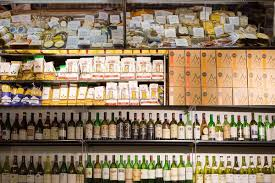 Home Design Stores Rome Where To Shop Rome U0027s Best Ingredients