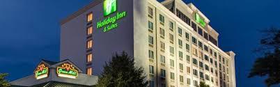 Homeroom Furniture Kansas City by Overland Park Ks Hotel Holiday Inn Hotel U0026 Suites Overland Park