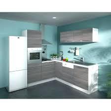 meuble cuisine d occasion meubles de cuisine d occasion pas cher installation meuble cuisine