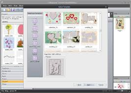picture collage maker for mac u0026 win photo collage software