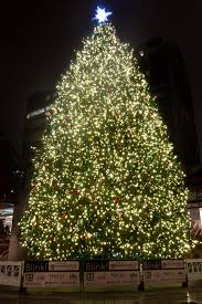 boston christmas tree lighting 2017 collins tours 5 day christmas with the boston pops orchestra