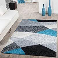 tappeti polipropilene tappeto shaggy a pelo lungo shopgogo