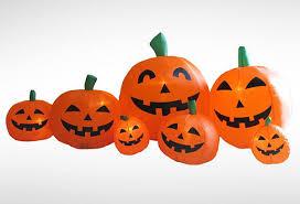 Inflatable Halloween Decorations 30 Halloween Indoor U0026 Outdoor House Party U0026 Store Decorations