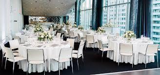 fusion events toronto wedding planners