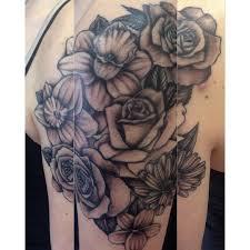 jessica edmonton tattoo shops