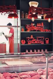 dolcett thanksgiving 21 best meat shop images on pinterest butcher shop meat shop