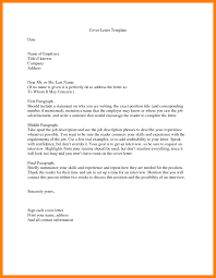 Cover Letter Addressee Unknown 99 Cover Letter Address To Company Cover Letter How To Make