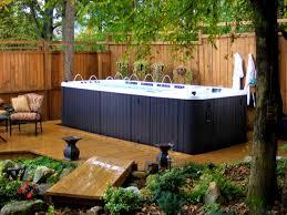 furniture fetching zen style ese garden backyard design retreat