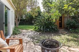 Keys Backyard Sauna by Garden Room With Access To Sauna And Jacuzzi Cabins For Rent In