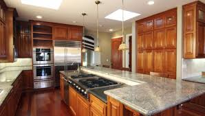 kitchen sink cabinet base kitchen kitchen sink dimensions favored kitchen sink big size