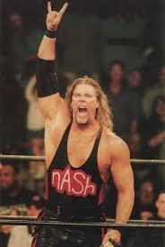 Halloween Havoc 1996 Outsiders by 715 Best Wrestlers Images On Pinterest Wrestling Wwe Wrestlers
