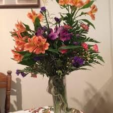 florist gainesville fl opal j r florist 11 photos florists 710 washington st w