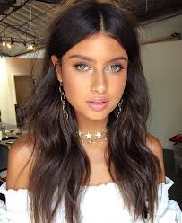 hair makeup 1040 best faces images on hair makeup