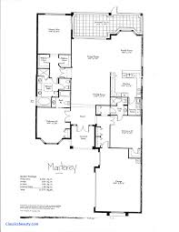 single story house plan modern one story house plans luxury small modern e story house