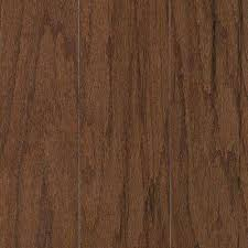 wood sles wood flooring the home depot