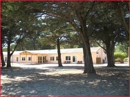 chambre d hote beauval chambre d hote pres du zoo de beauval lovely chambre d hote pres du