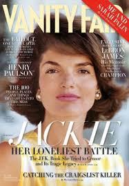 Cancel Vanity Fair Subscription Vanity Fair Amazon Com Magazines