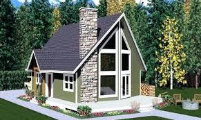 simple a frame house plans building an a frame cabin rayline info