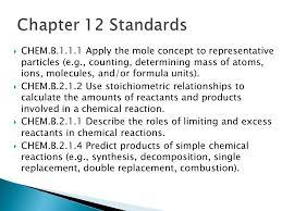 mole concept worksheet the best and most comprehensive worksheets