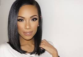 erica mena hair erica mena is joining love hip hop atlanta after leaving the