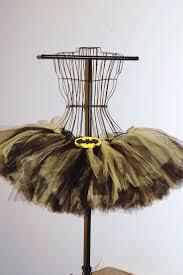 tutu spirit halloween best 25 batman tutu ideas that you will like on pinterest super