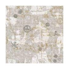Wallpaper Nautical Theme - old maps behang luca u0027s room pinterest travel memories and room