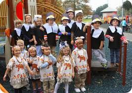 pumpkin grace the pilgrims the americans