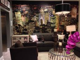 pictures of murals sent by our clients buy prepasted wallpaper our wall murals