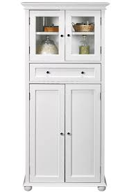 tower cabinets in kitchen 34 best kitchen cabinet tower images on pinterest dressers
