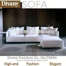 Sofa Max Divani Sofa Max Divani Suppliers And Manufacturers At - Max home furniture