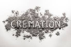 cost for cremation what does cremation cost neptune society