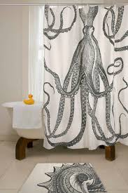 cool bath rugs ideas and unique picture round wood leg bathtub