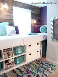 Teen Small Bedroom Ideas - 2118 w timbercreek ct wichita ks 67204 dream rooms heavens