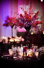 341 best tall medium sized centerpieces images on pinterest